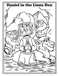 bible coloring pages coloring pages bible stories printable