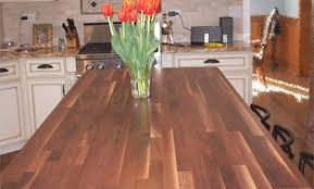Maple Table Top by Butcher Block New Kitchen Counters Kitchen Maple Table Tops