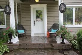 front porch plans free free printable porch plans bitdigest design creative small