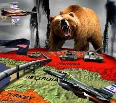 الدب الروسى يجعل العالم يغلي  Images?q=tbn:ANd9GcQw6Ojc0I5s4kaq2Pd2Y0H8qavo0So5hY2xQRAxd3n5Xed5N5JScBHmWXMWyg
