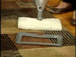 shark lift away professional steam pocket mop how to use the