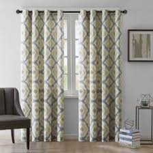 Window Curtains Picture Window Curtains Drapes Valance Sets Luxury Portrayal