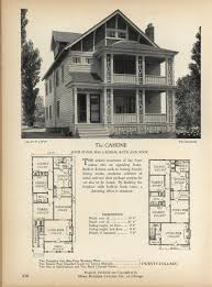 home builders catalog plans of all types of sm house plans