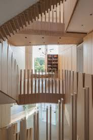 61 best plywood interiors images on pinterest architecture