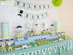 mustache baby shower theme mustache baby shower theme baby shower invitations