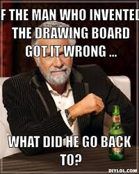 Who Invented Memes - resized the most interesting man in the world meme generator if