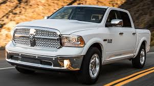 dodge srt8 truck for sale 2014 dodge ram 1500 for sale 2018 2019 car release and reviews