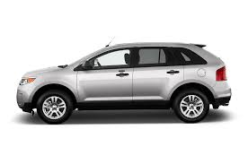 2011 Ford Edge Limited Reviews 2012 Ford Edge Reviews And Rating Motor Trend
