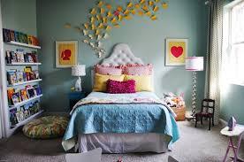 decorating ideas for small bedrooms u2014 chezbenedicte furniture