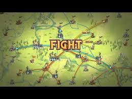ce af siege 8 best goodgame images on empire and