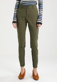mos mosh mos mosh nike sportswear archive pantalon de survãªtement
