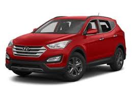 used 2013 hyundai santa fe limited used 2013 hyundai santa fe for sale pricing features edmunds