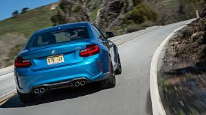 bmw m2 release date 2016 bmw m2 release date price and specs roadshow