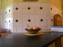 installations far ridge ceramics
