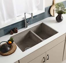 what size undermount sink for 33 inch base cabinet farmhouse bowl