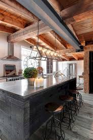 rustic home interiors 24 remodeling home interior design 24 spaces