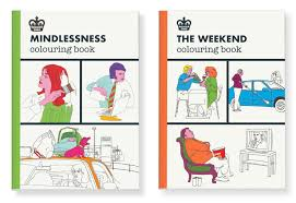 modern toss periodic table of swearing introducing two new toss colouring books u2014 modern toss