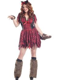 Halloween Costumes Size Ideas 25 Halloween Images Costumes Costumes
