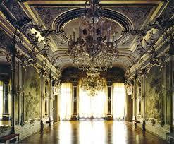 Victorian Interior 44 Best Victorian Interiors Images On Pinterest Victorian