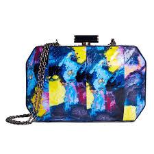 elyse u0026 i thunder bag u2013 elyse u0026 i luxury designer handbags