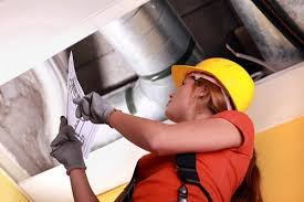 air duct cleaning dryer vent cleaing houston tx sugar land