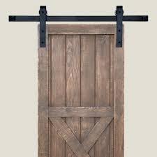 Rustic Barn Door Hinges by Longleaf Lumber Sliding Barn Door Hardware