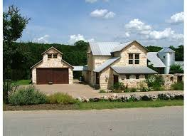 Best  Hill Country Homes Ideas On Pinterest Stone Cottages - Modern country home designs