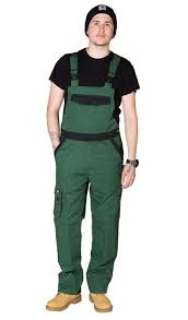 dickies jumpsuit cheap overalls dickies find overalls dickies deals on line at