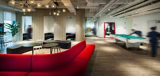 ogilvy and mather ogilvy mather offices shanghai office snapshots