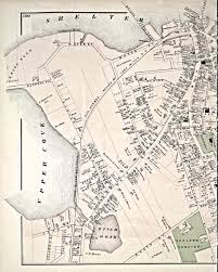 New Paltz Campus Map Southampton 1866 U2014 1915 Post Civil War Prosperity U0026 Immigration