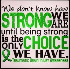 common threads cerebral palsy awareness month www commonthreads