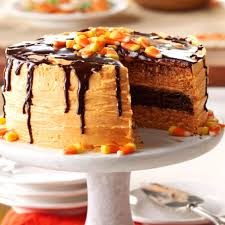 ideas for halloween cakes easy to make halloween cakes 55 easy halloween cakes recipes and