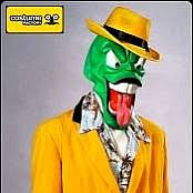 the mask costume costumes to hire at costume factory melbourne s best