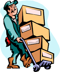 moving clipart free download clip art free clip art on