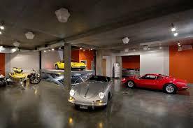 4 car garage what s your ideal 4 car garage swadeology