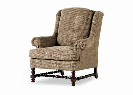 Wing Recliner Chair Products Wing Chairs Jessica Charles