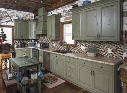 mission style kitchen cabinets custom rustic kitchen cabinets made in the usa solid wood
