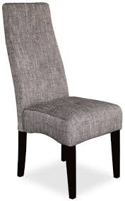 best 25 grey dining room furniture ideas on pinterest grey