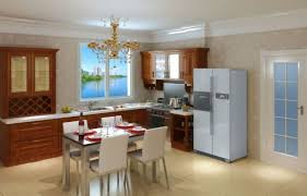 kitchen island colors kitchen and dining room colors high end white kitchen cabinet design