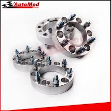 lexus wheels spacers compare prices on toyota wheel spacer online shopping buy low