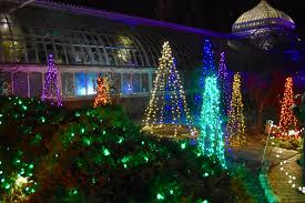 phipps conservatory christmas lights the world s most recently posted photos of conservatory and light