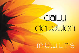 short thanksgiving devotionals women in need win prison ministry daily devotional