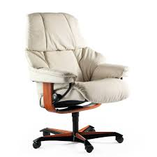 dazzling decor on reclining office chair 130 reclining office