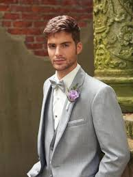 tuxedo for wedding the tux shop professional fittings for your rentals