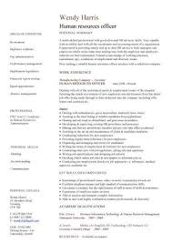 Human Resources Advisor Cover Letter Examples   Cover Letter Templates