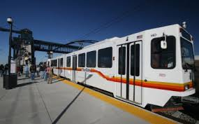 denver light rail hours denver light rail to dia spurs tower road green valley development