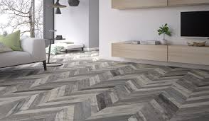 Taupe Laminate Flooring Specie Oak