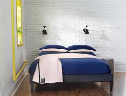 Design Calvin Klein Bedding Ideas The New Calvin Klein Bedding Line Is Here Above Beyondabove