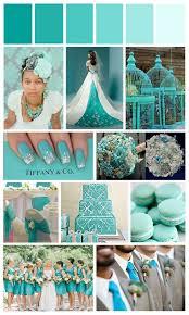 turquoise wedding turquoise wedding dresses wedding corners
