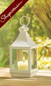 Wedding Candle Holders Centerpieces by 1675 Best Wholesale Wedding Centerpieces Bulk Centerpieces